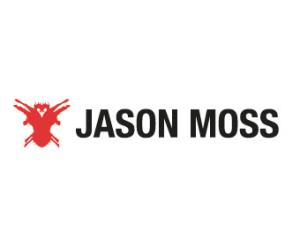Jason Moss Jewellery Design