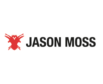 Jason Moss Jewellery Design