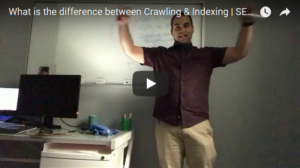 crawling-indexing-google-seo
