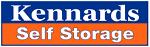 homepage kss logo 150x47 1